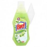 Odorizant Gel pentru Toaleta Bref Fresh Pearls Apple 360ml