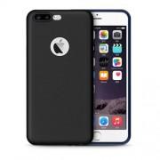 Husa iPhone 8 Plus / 7 Plus Neagra