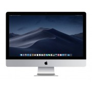 Apple iMac 27'' APPLE 2019 - CTO-1320 (Intel Core i9 - RAM: 8 GB - 2 TB SSD - AMD Radeon Pro 580X)