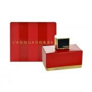 Fendi L´Acquarossa 50Ml Per Donna (Eau De Parfum)
