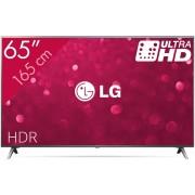 LG 65SK8000PLB Ultra-HD LED-TV