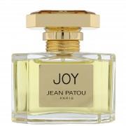 Jean Patou Joy 50ml Eau de Parfum