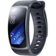 Samsung Gear Fit II SM-R360 Large, B