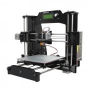 Geeetech Acrilico Prusa I3 * Imoresoras 3D (1.75mm Filamento / 0.3 boquilla)