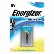 arexons spa BATTERIE ENERGIZER ECO 522 9V
