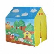 Cort de joaca pentru copii My Farm
