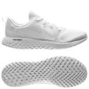 Nike Hardloopschoenen Legend React - Wit Kinderen