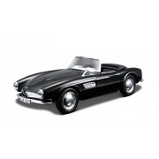 Bburago 1/32 BMW 507 (Black)
