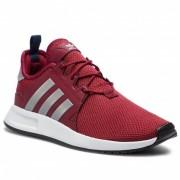 Pantofi sport barbati adidas Originals X_Plr F34038