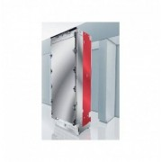 Siemens Acc. Conservador CI60Z000