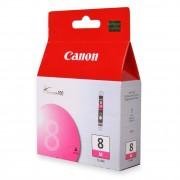 Canon CLI-8M Original Ink Cartridge - Magenta