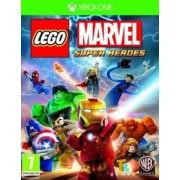 [Xbox ONE] LEGO Marvel Super Heroes