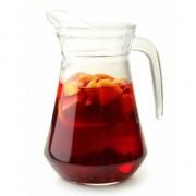 Geen Sangria kan 1,6 liter