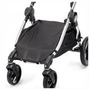 Baby Jogger Burbuja De Lluvia City Select Cesta Baby Jogger
