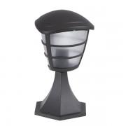 LAMPADA DA GIARDINO ATTACCO E27 RILA-LEDRILA30