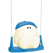 Philips Lámpara Colgante Buddy Swing Mykidsroom Philips