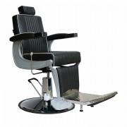 Scaun Salon Frizerie - Barber Continental
