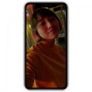 "Apple Mryl2ql/a Iphone Xr Smartphone Display Lcd 6,1"" Liquid Retina Memoria 256"