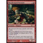 Bloodcrazed Neonate - Promo FOIL x4