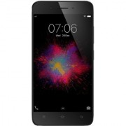 Vivo Y53 (2 GB 16 GB matte black)