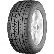 CONTINENTAL CrossContact UHP 235/60 R16 100 H