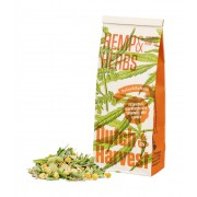 Dutch Harvest Simply Hemp BIO organic tea