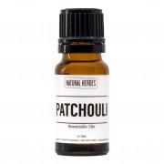 Patchouli Essentile Olie