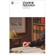 Glory, Paperback/Vladimir Nabokov