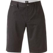 Fox Essex Pinstripe Shorts 2017 Grey 30