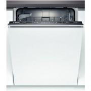 Masina de spalat vase Bosch, 60 cm, capacitate 12 seturi, model complet incorporabil, clasa A+, SMV50E60EU