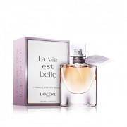 LANCOME - La Vie Est Belle Intense EDP 75 ml női