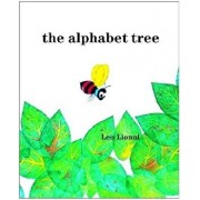 The Alphabet Tree, Hardcover/Leo Lionni