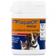Biodistra PlaqueOff Animal 60 g