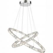 Pendul Marilyn I, 1 x LED 48W