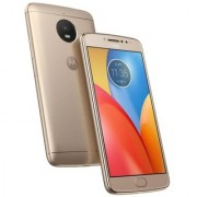 Motorola Moto E4 Plus 32GB (gold Grey)