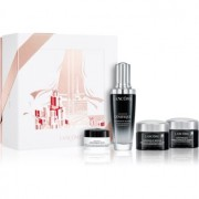 Lancôme Génifique Advanced подаръчен комплект за жени