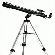 Teleskop Bresser Sirius 70/900