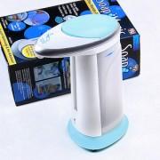 Automatic Hand Soap Dispenser