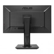 "Asus MG28UQ 28"""" 4K Ultra HD Negro pantalla para PC"