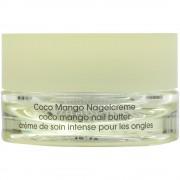 Hager Pharma GmbH alessandro NailSpa Coco Mango Nail Butter