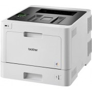 Brother HL-L8260CDW - Printer - kleur - Dubbelzijdig - laser - A4/Legal - 2400 x 600 dpi