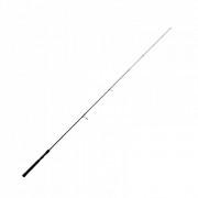 Lanseta MPP Spin 1.98m 50g