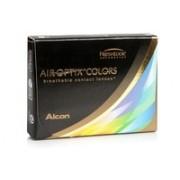 Air Optix Colors (2 lentile)