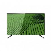 GRUNDIG televizor LED 43 VLE 4820