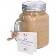 Dille&Kamille Nourriture pour oiseaux, mousse de baies, bocal, 400 g