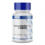 Termogênico Power 30 Doses