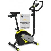 Bicicleta magnetica Diadora Swing