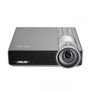 Asus p3e videoproiettori Networking Informatica