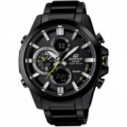 Мъжки часовник Casio Edifice SOLAR BLUETOOTH ECB-500DC-1AER