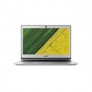 Acer Swift 1 SF113-31-P6YM Schermo 13.3'' Intel Pentium Quad Core Processor N4200 4GB HD EMM 64 GB Windows 10 Home